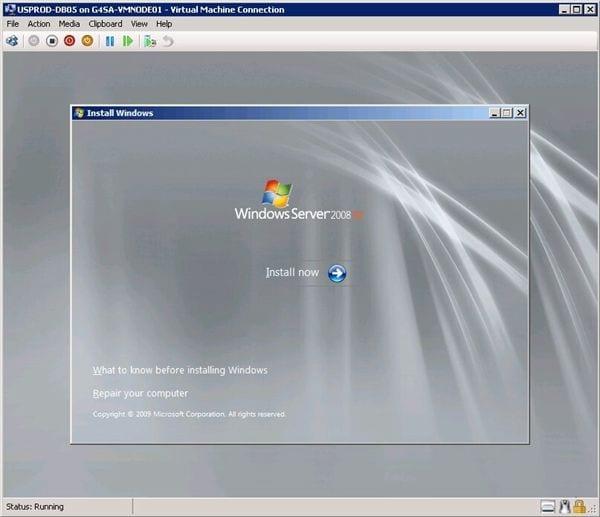 install-windows