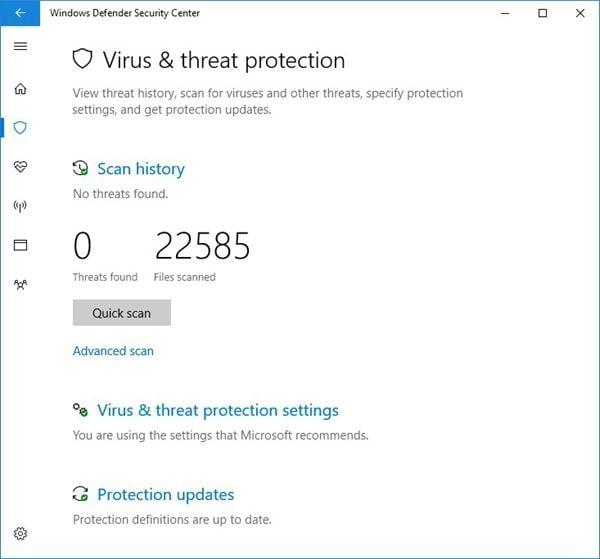investigate-antivirus-image-1