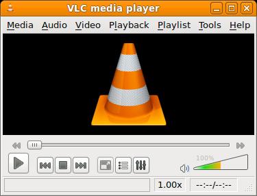 install vlc media player