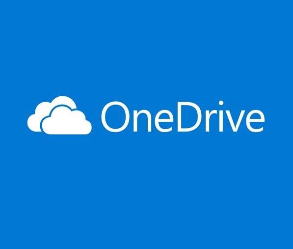 Mit One Drive wiederherstellen