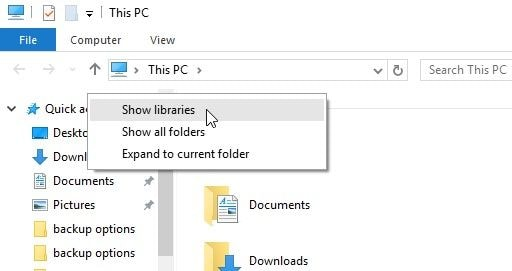 open-libraries-folder-1