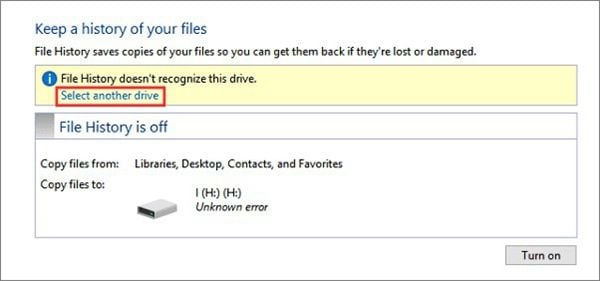 select-another-drive-for-file-history-backup-2