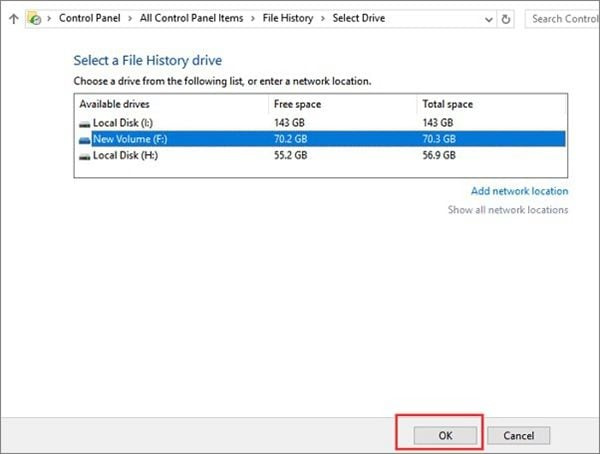 select-another-drive-for-file-history-backup-3