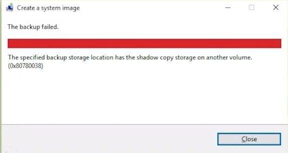 shadow-copy-error-image-1