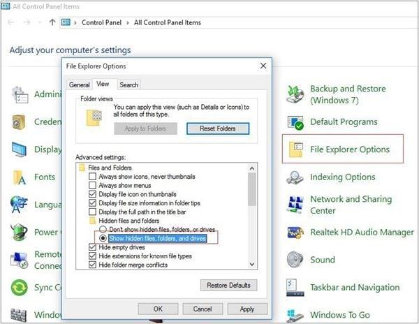 show-hidden-files-and-folders-1