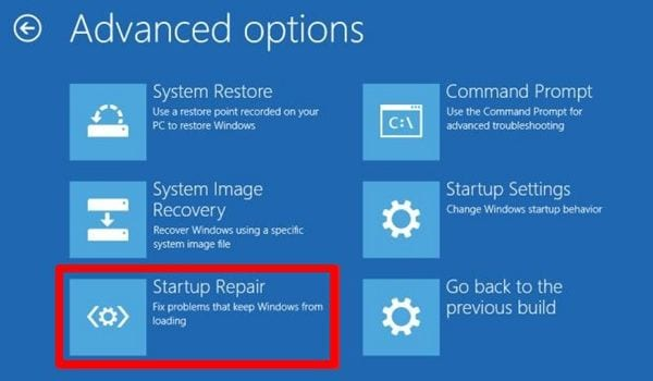startup-repair-option-in-windows-10