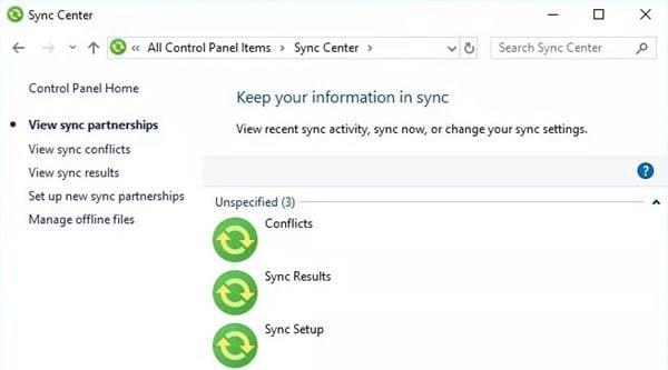 sync-center-image-3