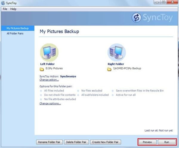 sync-folders-with-synctoy-5