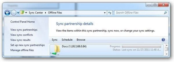 sync-partnership-details