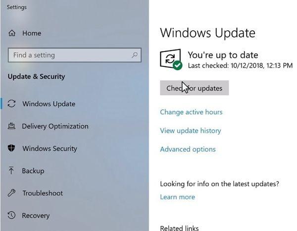 update-windows-10-image-2