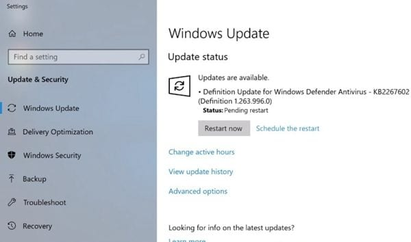 update-windows-10-image-3