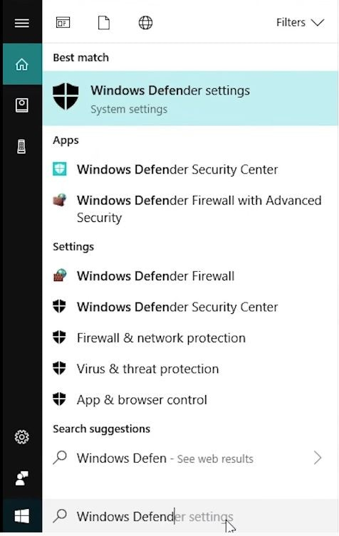 windows-defender-image-1