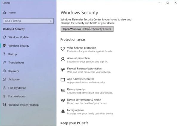 windows-defender-image-2