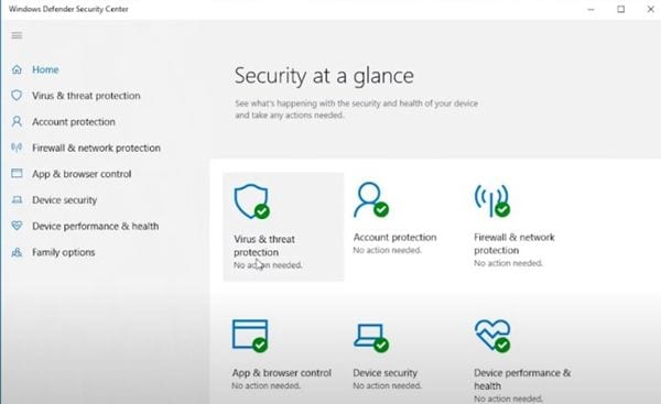 windows-defender-image-3