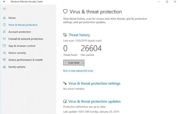 windows-defender-image-4