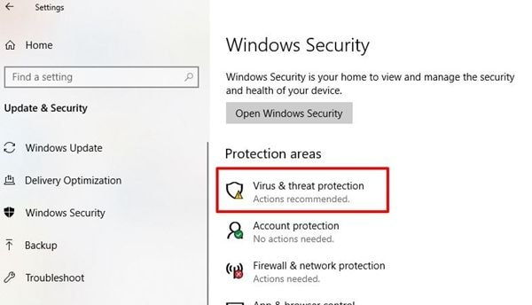 windows-security-screen