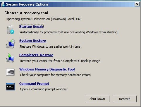 windows-startup-repair-for-fixing-bootmgr-missing-error-1