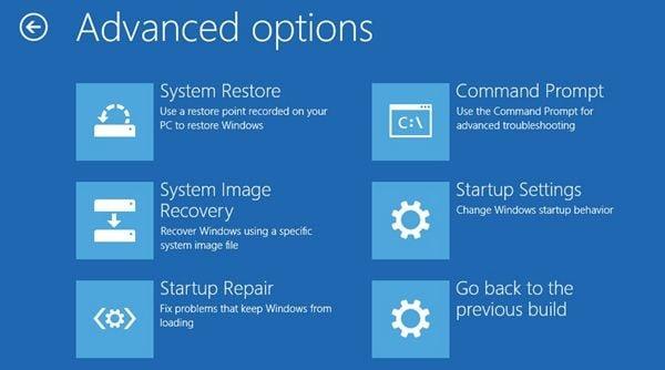 windows-startup-repair-for-fixing-bootmgr-missing-error-2