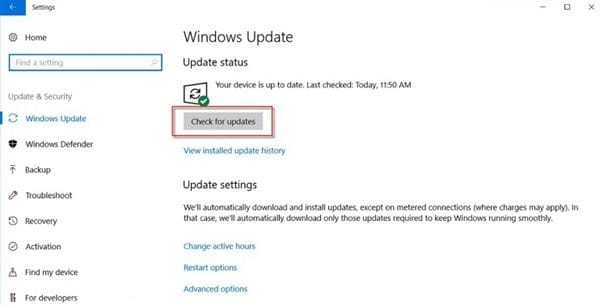 windows-updates-image-3