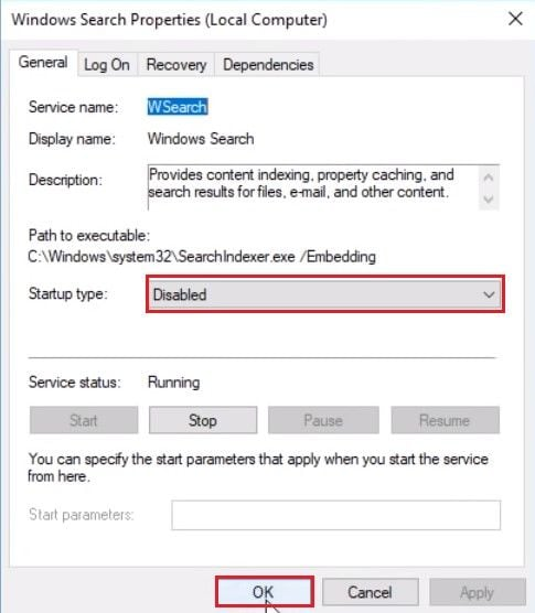 disable-windows-search-image-3