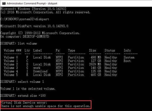 extend-c-drive-partition-in-windows-10-via-cmd1