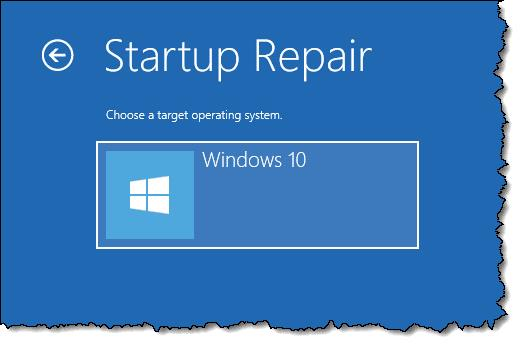fix windows stuck on restarting 2
