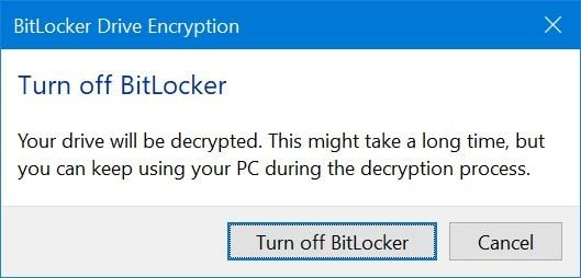 turn-off-bitlocker-image-3
