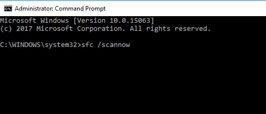 command-prompt-run-sfc2