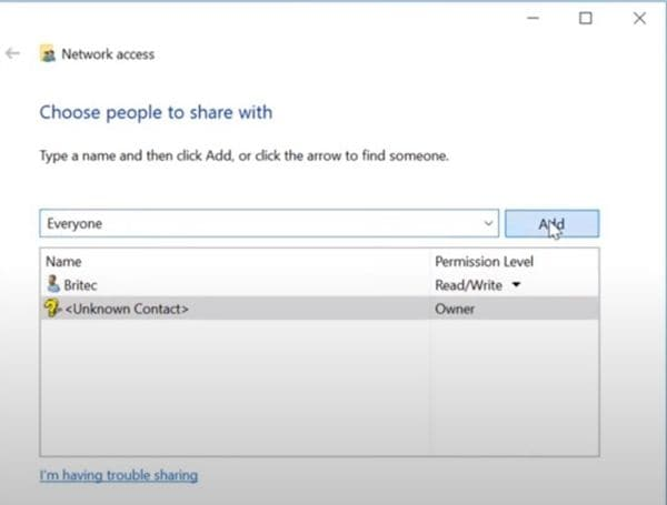 create-a-network-folder-image-2