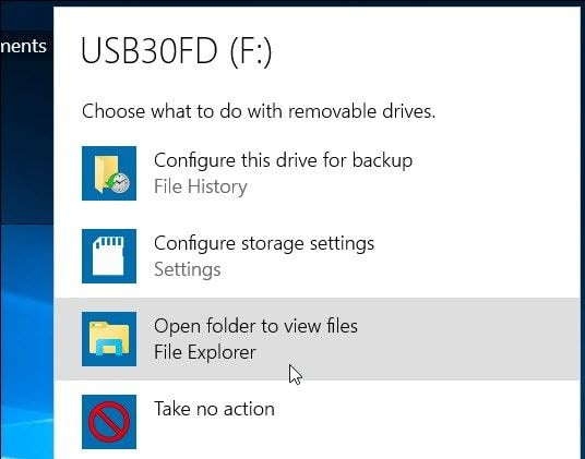 encrypt your sd card using bitlocker