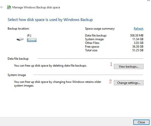 manage-backup-disk-space