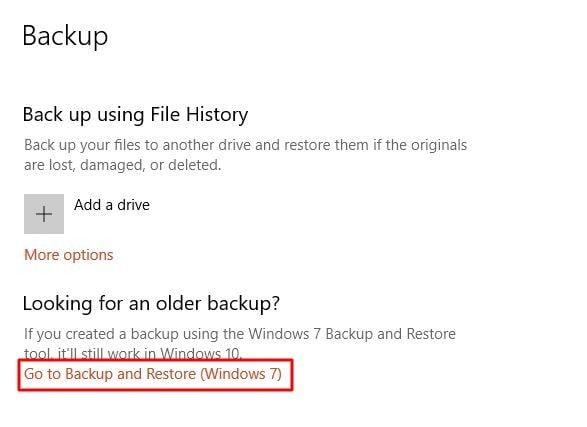 go-for-older-backup