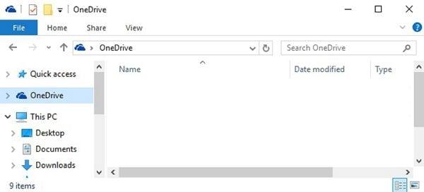 onedrive-folder