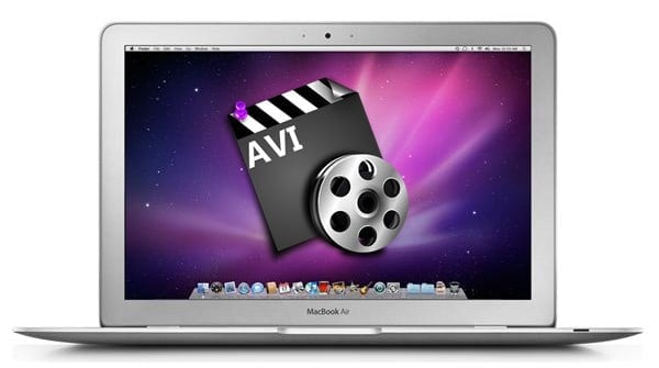 play avi on mac banner