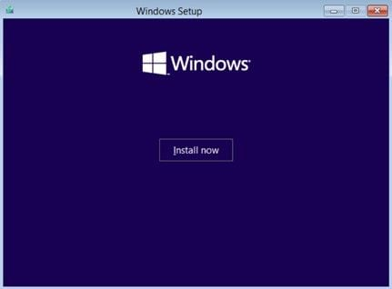 reinstall-windows-image-1
