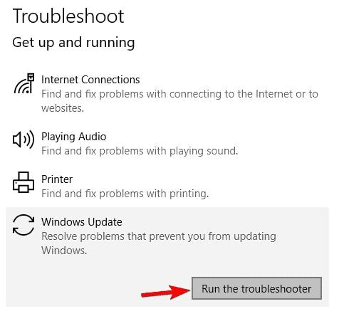 run-your-windows-trouble-shooter2