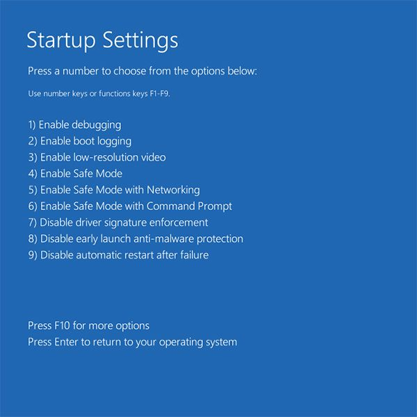 startup-settings-win10