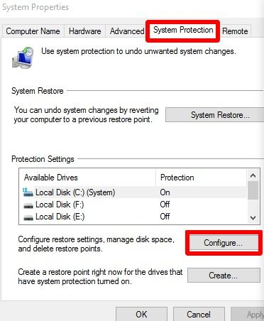system-protection-tab