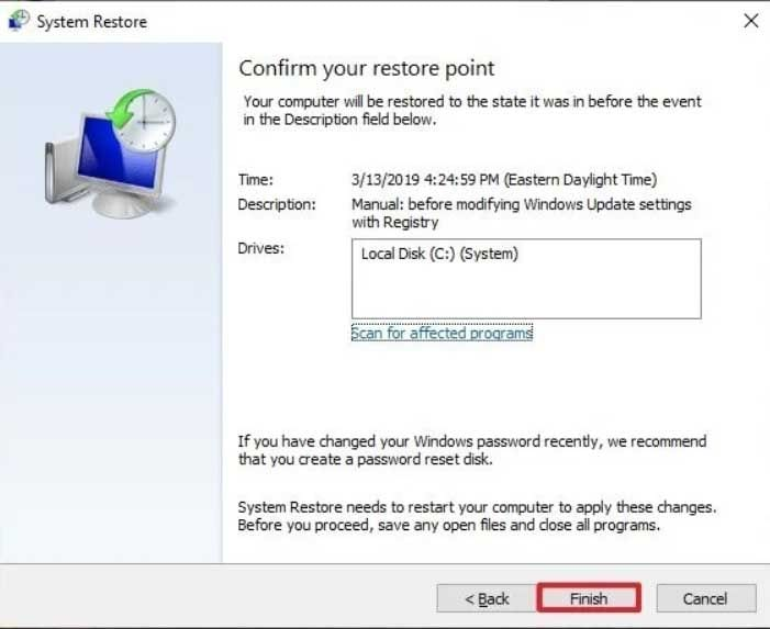 system-restore-3