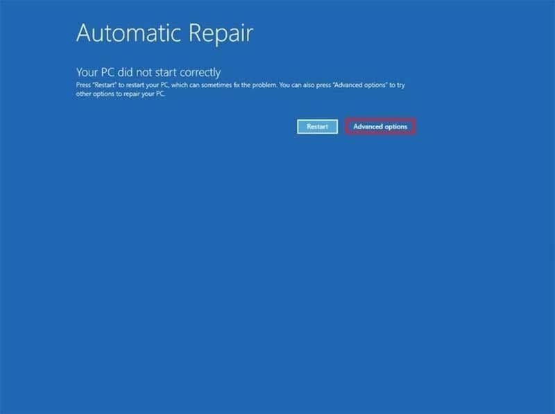 system-restore-4