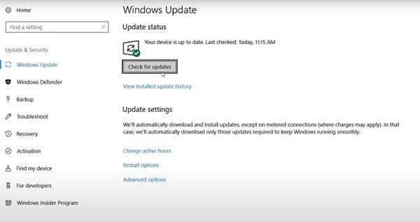update-windows-image-2