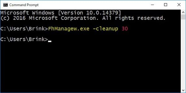 command-prompt-image-2