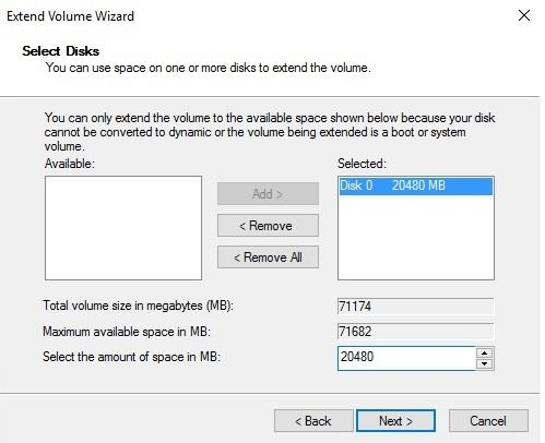 disk-management-image-3