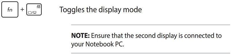 display-mode