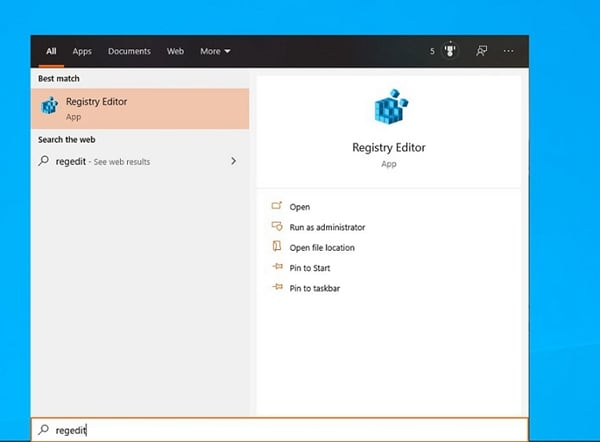 fix-read-only-with-registry-editor-image-1