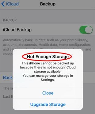 not-enough-cloud-storage