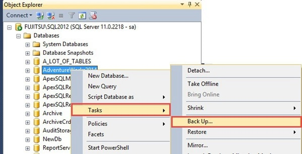 move-database-from-one-server-to-another-with-backup-and-restore-1