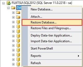 move-database-from-one-server-to-another-with-backup-and-restore-3