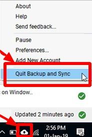 quit-backup-and-sync