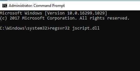 re-register-jscript.dll-vbscript.dll
